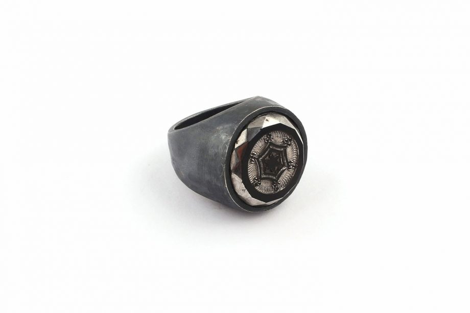 Ring Lust 1 image 1