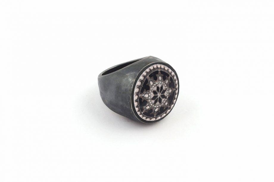 Ring Lust 3 image 1